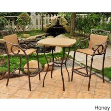 24 best small patio furniture images on pinterest small patio