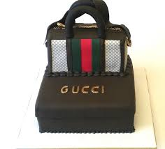 designer art cakes cake so good you do not want to cut it