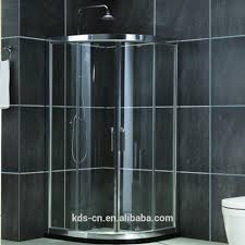 compact shower enclosure compact shower enclosure suppliers and