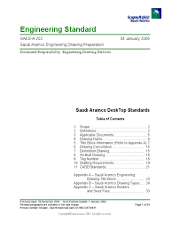 saes a 202 search engine indexing specification technical