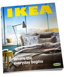 order ikea catalog ikea 2015 catalog full online
