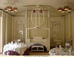 art nouveau bedroom art nouveau architecture walk in helsinky