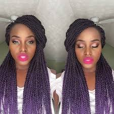 afro twist braid premium synthetic hairstyles for women over 50 19 fabulous kinky twists hairstyles twist hairstyles hair style