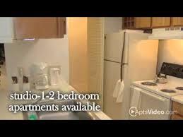 Apartments For Rent 2 Bedroom Ashton Oaks Apartments In Winston Salem Nc Forrent Com Youtube
