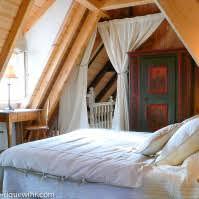 riquewihr chambre d hote rosa gallica meublés de tourisme d exception