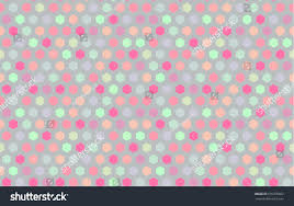 beautiful abstract background bright colorful repeating stock