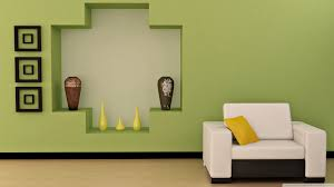 articles with living room wallpaper designs india tag living room