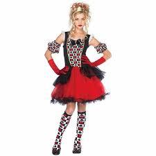 Halloween Costumes Queen Hearts 113 Halloween Costumes Images Costumes