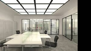 pj office interior design by interior my youtube