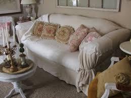 astounding 6 foot sofa bed you should haveresistancesdefemmes org
