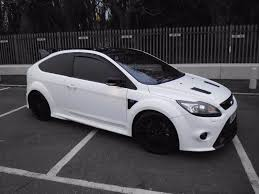22 best decals for ford focus images on pinterest php