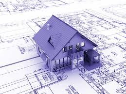 we build custom modular homes in texas lone star modular homes