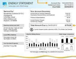 how much is a light bill entergy light company number www lightneasy net
