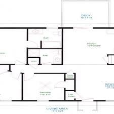 house plans with unique house plans with open floor plans 28 images 301 retanglar