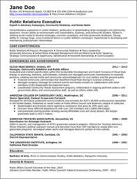 Improve Resume 3 Key Tips To Improve Your Resume Layout Jobscan Blog