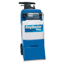 189 best rug doctor carpet cleaning machine images on pinterest