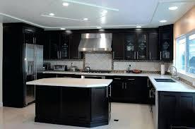 shaker espresso kitchen cabinets hp espresso shaker kitchen