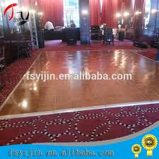 used wood floor for sale used wood floor for sale