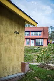 la bourgade on seneca u2014 tiny house apartment community in burdett