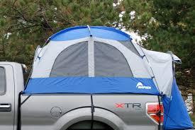 Dodge Dakota Truck Bed Camper - outdoors truck tent mid size short bed 57 series
