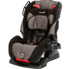 Car Seat Canopy Free Shipping by Graco 4ever All In 1 Convertible Car Seat Choose Your Pattern
