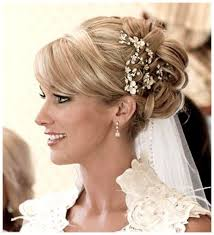 25 best wedding hair styles images on pinterest hairstyles make