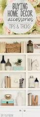 Home Decorating Pinterest Best 25 Home Decor Accessories Ideas On Pinterest Home Decor