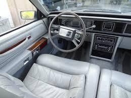 1980 ford thunderbird town landau coupe