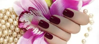 nail salon 22042 nail touche of falls church va acrylic nails