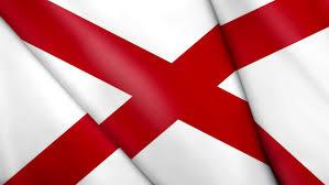 Flag Of Alabama Nra Ila Alabama 2017 Legislative Session Convenes With A Pro