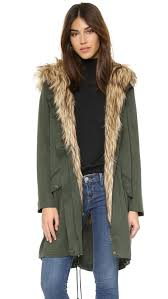 cupcakes and cashmere nome coat shopbop