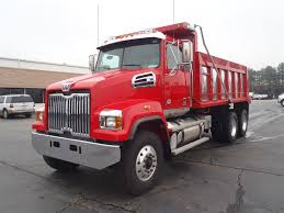 new kenworth truck prices new dump trucks for sale