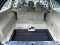 mercedes e320 wagon 2004 2004 mercedes e class interior pictures cargurus