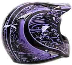 womens motocross gear combos amazon com offroad helmet goggles gloves gear combo dot