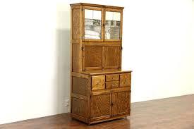 sellers hoosier cabinet hardware hoosier cabinet hardware large size of sellers and sons sellers