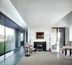 british home interiors modern architecture homes ideas home design and interior house