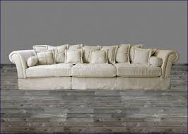 deep seated sofas sectionals inspirational oversized sofa in sand