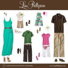 what to wear wednesday background brown lisa phillipson photography