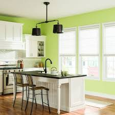 Home Depot Faux Wood Blinds Instructions Bali Faux Wood Blinds Blinds The Home Depot