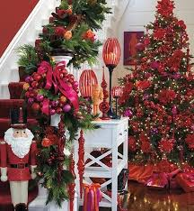 Christmas Home Decorations Pictures 103 Best Simple Christmas Outdoor Decor Images On Pinterest