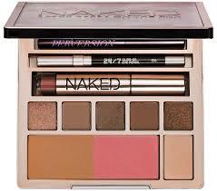 top 10 makeup kits ebay