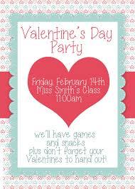 valentine birthday party invitations stephenanuno com