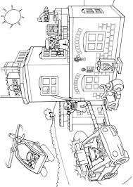 53 coloring pages images coloring sheets
