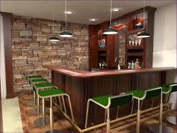 Mini Bar Table Custom Home Bar Bar Cabinetry Mini Bar Cabinets Mini Bar Home