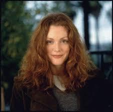 hair styles for late 20 s julianne moore the lost world jurassic park imdb com julianne late