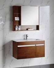 Bathroom Vanities For Sale by Popular Pvc Bathroom Vanity Buy Cheap Pvc Bathroom Vanity Lots