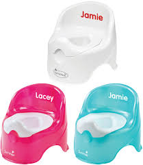Mickey Mouse Potty Seat Instructions by Potty Chairs Potty Training Concepts