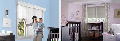 Blinds For Kids Room by 3 Day Blinds Educates On Child Safety For Window Treatments