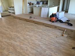 Install A Laminate Floor New Flooring Installers In Bend Oregon 5 Elms Construction