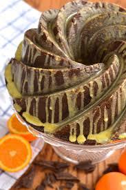 where to buy chocolate oranges chocolate orange bundt cake bundtbakers homemaker